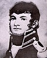 William Wells (soldier).jpg