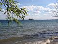 Willigrad Schweriner See Insel Rethberg 2014-04-27 2.JPG