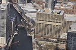 Willis Tower, Chicago (12577161875).jpg