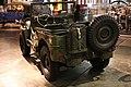 Willys-Jeep-Museum-Industriekultur-1.jpg