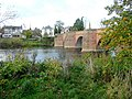 Wilton Bridge 2 - geograph.org.uk - 1576506.jpg