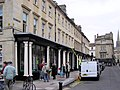 Window cleaning with a pole in bath arp.jpg
