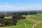 Windpark Pamsendorf 53 10 05 2017.JPG