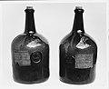 Wine Bottle MET 62455.jpg