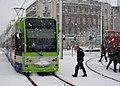 Winter in Croydon - geograph.org.uk - 2184738.jpg