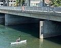 Wipkingerbrücke über die Limmat, Stadt Zürich 20180908-jag9889.jpg