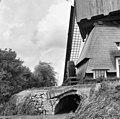 Wipwatermolen van de polder Giessen-Oudebenedenkerk - Molenaarsgraaf - 20159920 - RCE.jpg