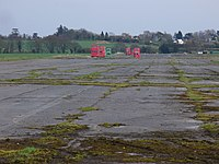 Wisley Airfield - geograph.org.uk - 752962.jpg