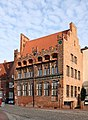 Wismar - Archidiakonat (01-2).jpg