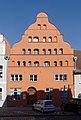 Wismar Spiegelberg 45.jpg