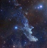 Witch head nebula.jpg