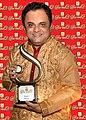 With 'Sera Bangali 2019' Award.jpg