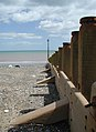 Withernsea South Beach - geograph.org.uk - 200440.jpg