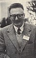 Witold Trzeciakowski in 1989.jpg
