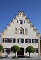 Wittislingen Rathaus 608.JPG