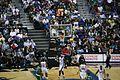 Wizards vs Celtics April 11 2011 Verizon Center (5611934563).jpg