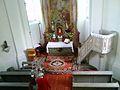 Wnętrze kaplicy św. Anny - maj 2010.JPG