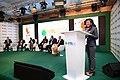 Wofai Samuel, Chairing Oil Trading Logistics Africa Downstream Week.jpg