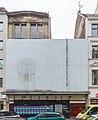 Wohn- und Geschäftshaus Eigelstein 127, Köln-4716.jpg