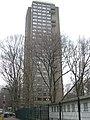 Wohnheim der Deutschen Sporthochschule Cologne.jpg