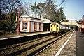 Woldingham railway station (4VEP 3028) 01.JPG
