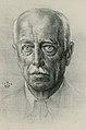 Wolfgang Willrich - Porträt Max von Laue, 1948.jpg