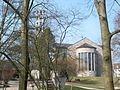 Wolfsburg Christuskirche Ost.JPG