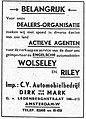 Wolseley-1945-09-mark.jpg