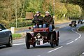 Wolseley 1904 6HP 2-Seater on London to Brighton VCR 2013 (10651757164).jpg