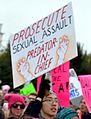 Women's March 0663 (32449007436).jpg