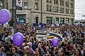 Women's strike of 14 June 2019 in Lausanne-12.jpg