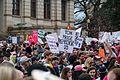 Womens-march-07881 (32298946482).jpg