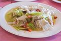 Wongwt 豆腐岬海鮮餐廳 (16137590114).jpg