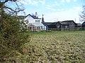 Woodland Farm, Binswood - geograph.org.uk - 340512.jpg