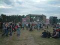 Woodstock02.jpg