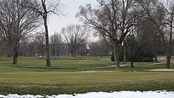 Woodstock Country Club green.jpg