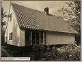 Woonhuis - House (4441119240).jpg