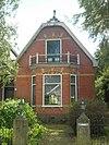 woonhuis streekweg 62, hoogkarspel