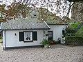 Woonhuis bij achtkante beltmolen - AMR Molenfoto - 20539831 - RCE.jpg