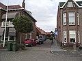 Woonstraat Maassluis.JPG