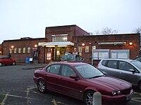 Worcester Park stn building.JPG