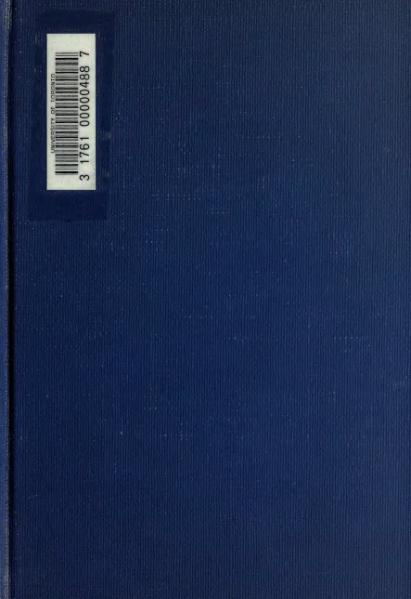 File:Works of Charles Dickens, ed. Lang - Volume 1.djvu