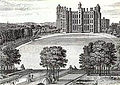 Worksop Manor in the mid 18th century2.jpg