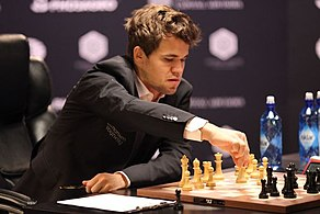 World Chess Championship 2016 Game 12 - 4.jpg