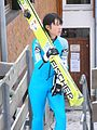 World Junior Ski Championship 2010 Hinterzarten Yuuki Itoh 1126.JPG