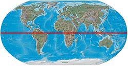 World map with equator.jpg