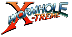 WormholeX-treme.png
