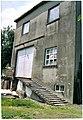 Worstenfabriek - 346612 - onroerenderfgoed.jpg