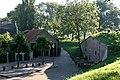 Woudrichem - Rijkswal Kazematten (1).jpg
