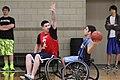 Wounded Warrior Regiment Wheelchair Basketball Camp 140109-M-XU385-325.jpg